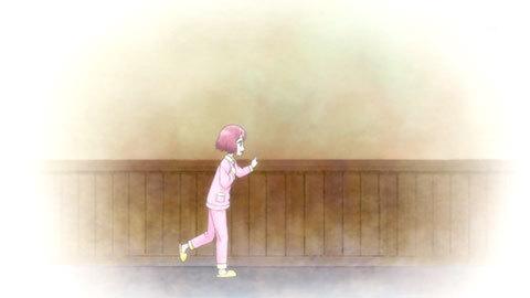 【ヒーリングっど♥プリキュア】第06話「ママはどこラテ?おるすばん大脱走!」07
