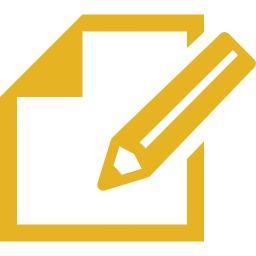 Fc2ブログ初心者さんへ やっておきたい最初の設定 第2弾 Fc2ブログ 公式ちゃんねる