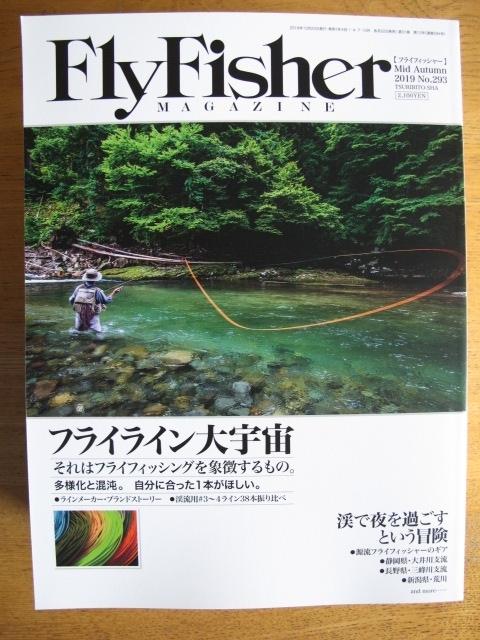 FF293.jpg