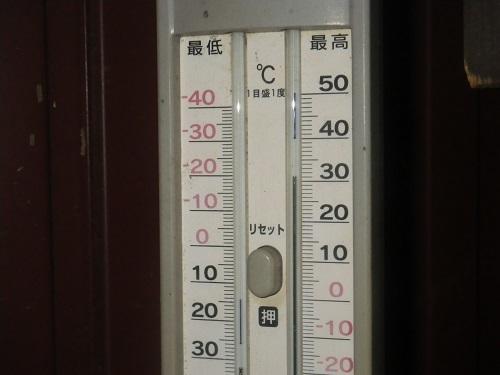 温度計20_08_17