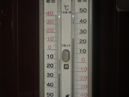 温度計20_08_25