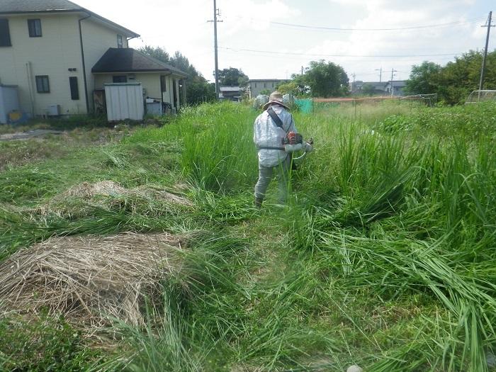 草刈り1_20_08_30