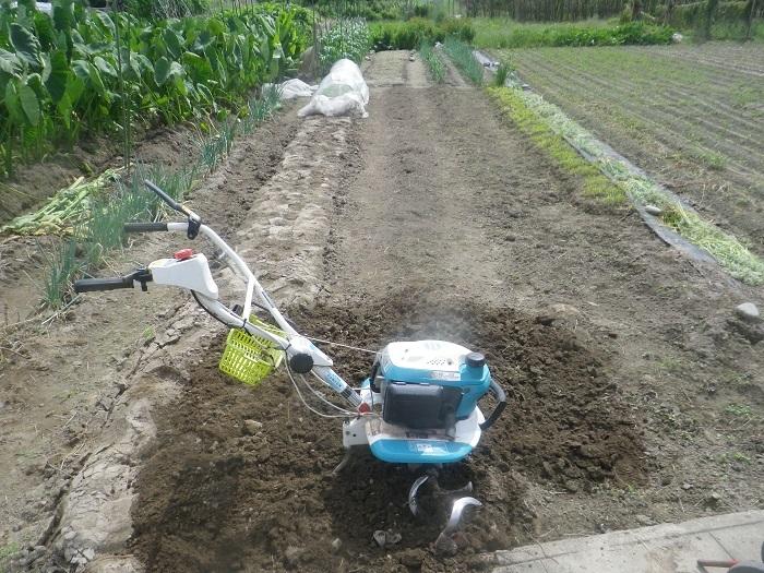 畝作り1_20_09_15