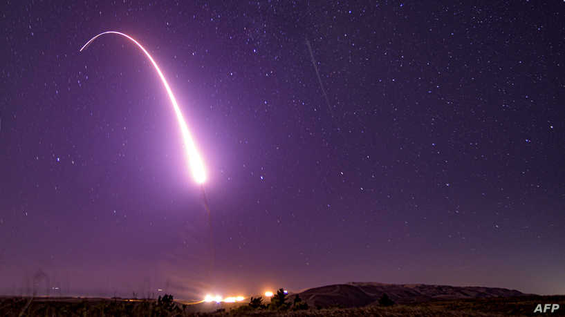 afp_us_missile_test_02Oct19.jpg