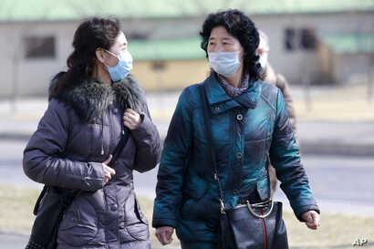 ap_north_korea_virus_26Feb20.jpg