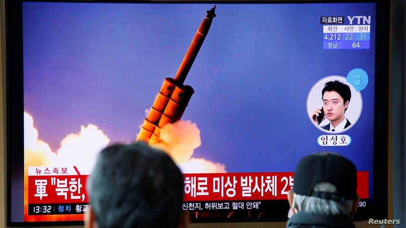reuters_north_korea_weapon_test_02Mar20.jpg