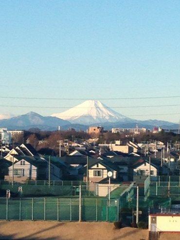 富士200202