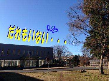 大学200201