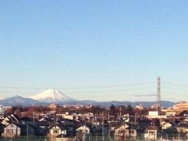 富士山200202