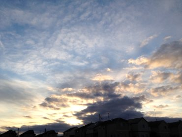 お空もドンヨリ200210