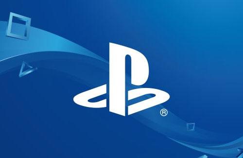 次世代ゲーム機『PS5』