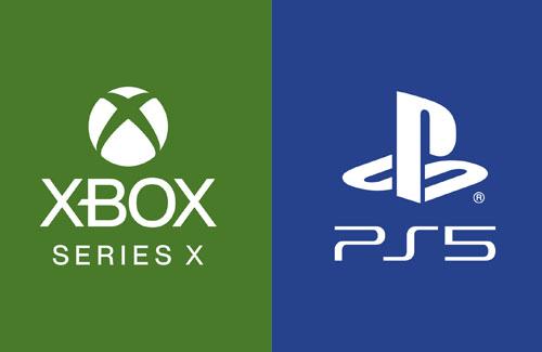 【噂】次世代ハード『PS5』と『XboxシリーズX』のGPU性能が流出!スペックが高いハードはどっち!?