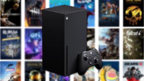 マイクロソフトのXboxシリーズXの詳細が明らかに!価格は500ドルで多数の独占タイトルを確認!