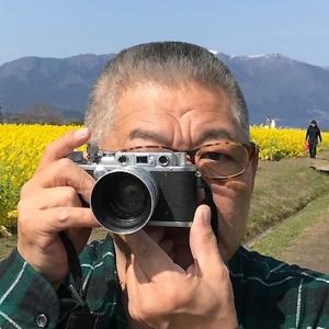 fukuchiyamasen
