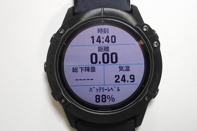 20200112a (1)