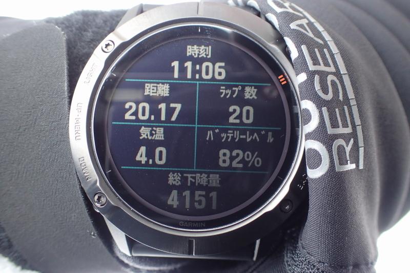 20200121a (12)