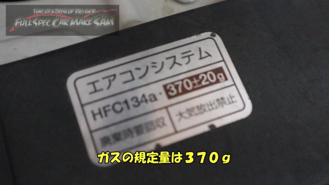 勇勇0snapshot181