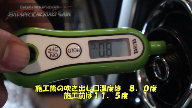 勇勇0snapshot426