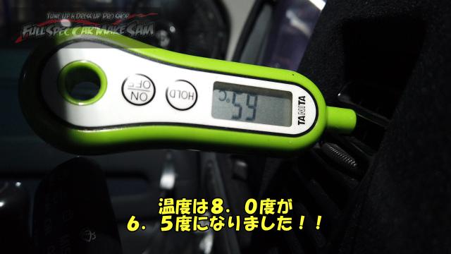 勇勇0snapshot492