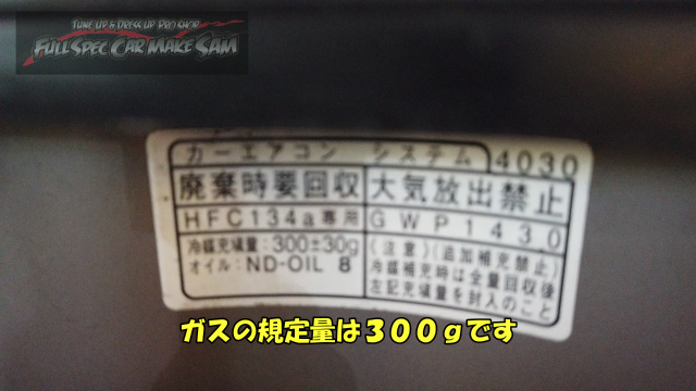 勇勇0snapshot517