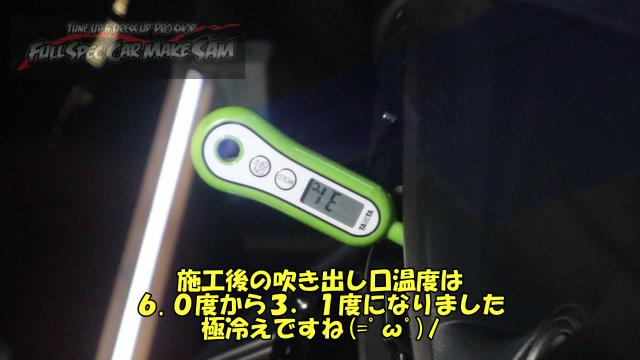 勇勇0snapshot581
