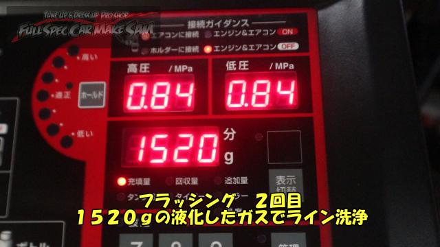 勇勇0snapshot626