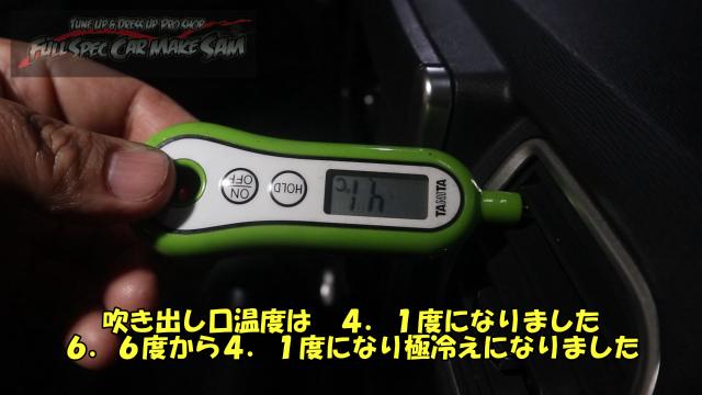 勇勇0snapshot629