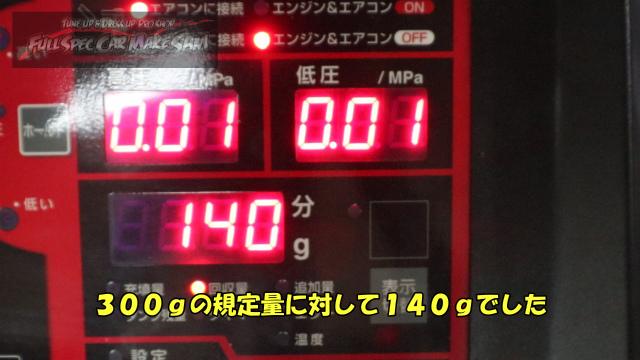 勇勇0snapshot646