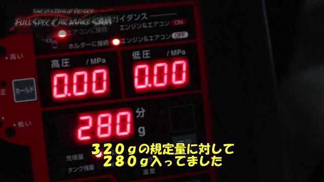 勇勇0snapshot706