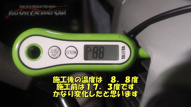 勇勇0snapshot709