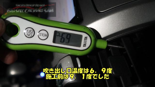 勇勇0snapshot738