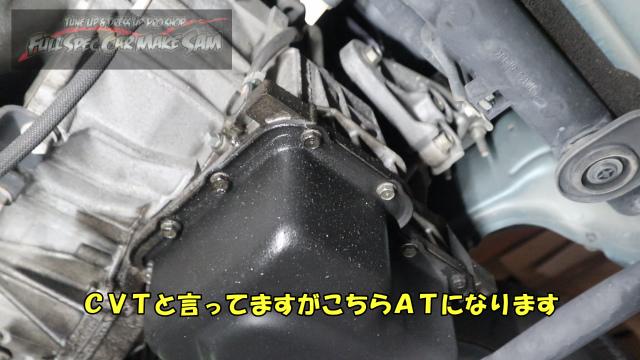 勇勇0snapshot748