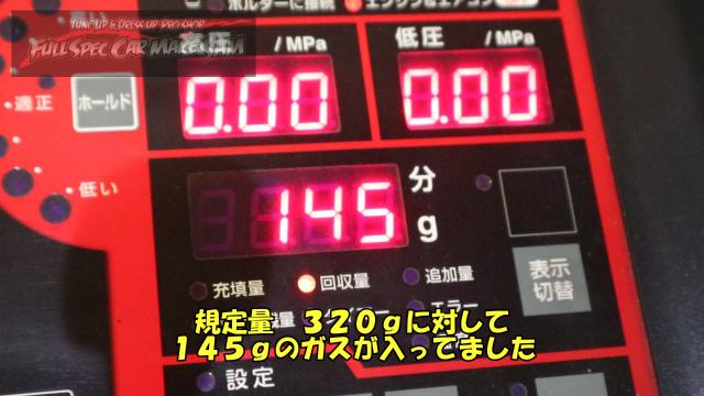 勇勇0snapshot784