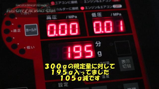 勇勇0snapshot853
