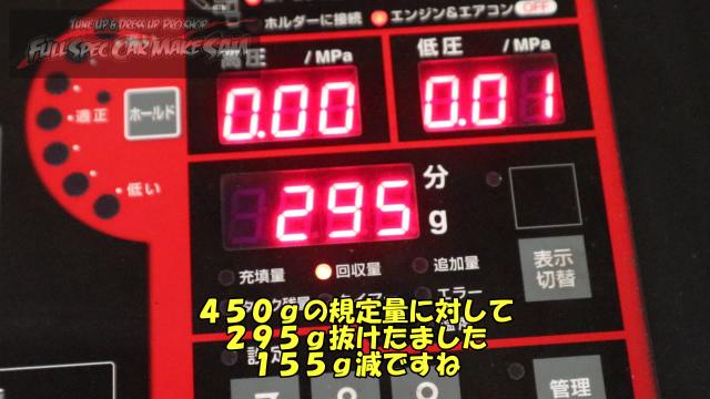 勇勇0snapshot922