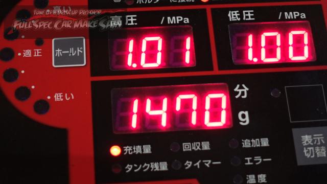勇勇0snapshot17