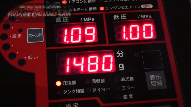 勇勇0snapshot20
