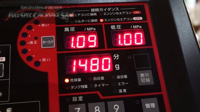 勇勇0snapshot21