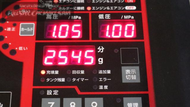 勇勇0snapshot37