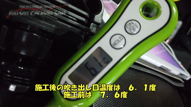 勇勇0snapshot92