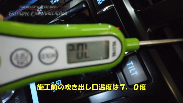 勇勇0snapshot96