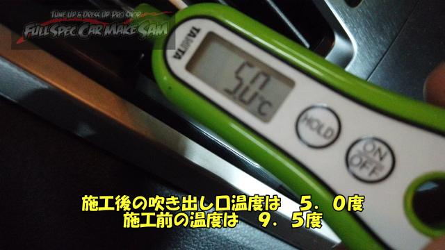勇勇0snapshot293