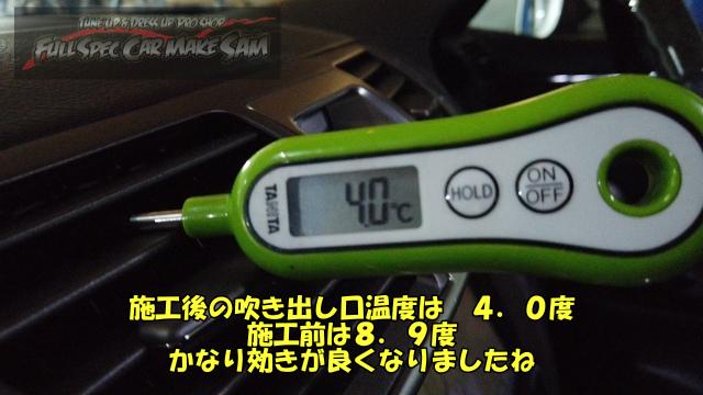 勇勇1snapshot308