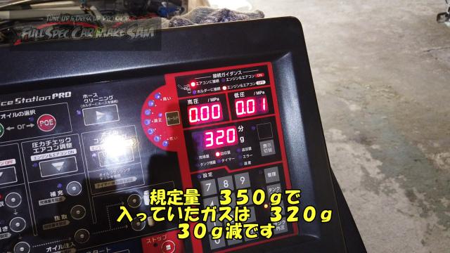 勇勇0snapshot346