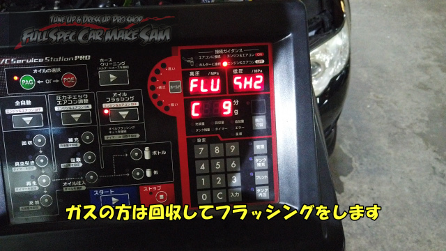 勇勇0snapshot409