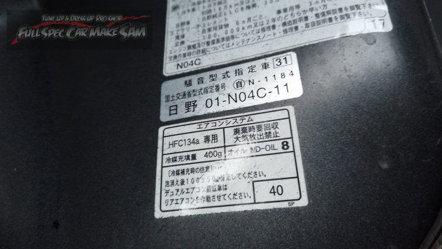 勇勇0snapshot457