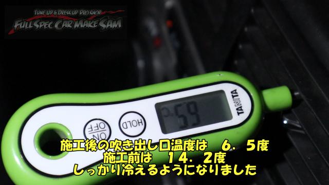 勇勇0snapshot530