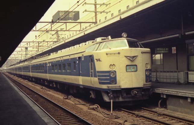 r347 (5)