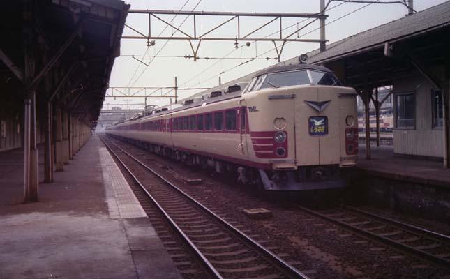 r347 (8)