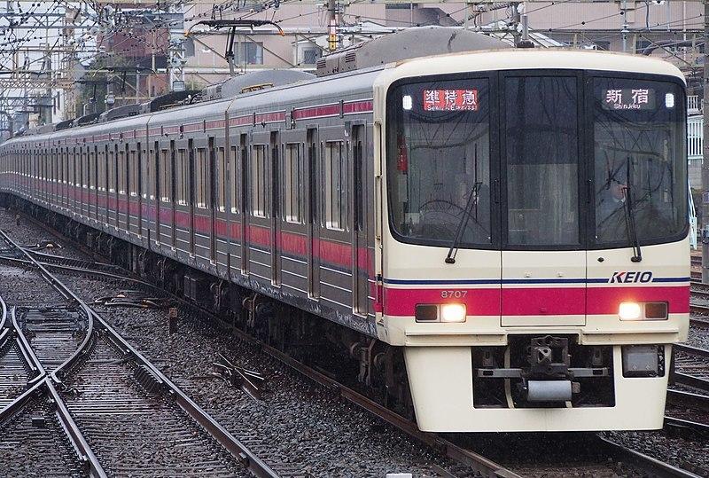 r354 (2)